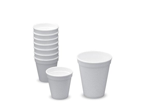 Bicchieri termici per bevande calde bicchiere termico for Bicchieri termici