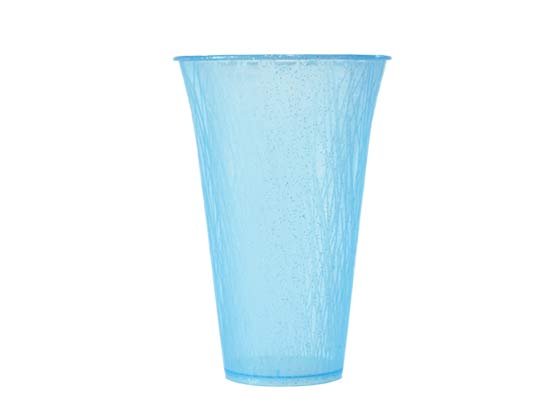NEW ICE GLASS 500