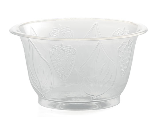 Kristal Cup 350