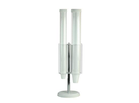 Bicchieri termici per bevande calde bicchiere termico - Porta bicchieri ...